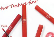 the-saem-two-texture-tint-bici-cosmetics24