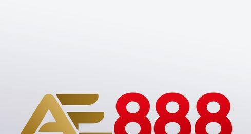 nha-cai-ae3888